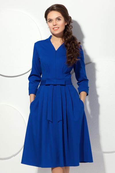 Платье П-449/4